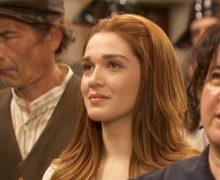 Il Segreto: Julieta è la nuova Pepa Balmes?