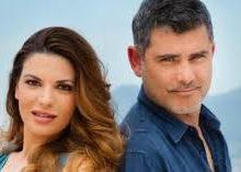 Anticipazioni Un Posto al sole puntate dal 5 al 9 marzo: una buona notizia per Franco e Angela