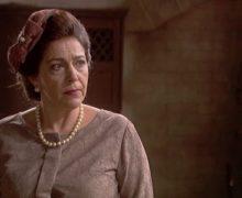 Il Segreto: Francisca giura a Julieta che la distruggerà! Video