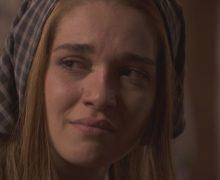 Il Segreto: Video puntata 26 aprile 2018