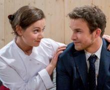 Anticipazioni Tempesta d'Amore puntata trama del 23 maggio: Una seconda chance per Tina