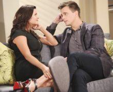 Beautiful anticipazioni della puntata del 26 maggio: Katie indaga per Wyatt