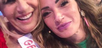 Gossip Gemma Galgani in love: il messaggio social da innamorata