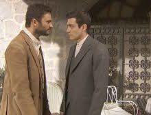 Il Segreto anticipazione puntata del 26 maggio: Prudencio scopre l'intrigo di Saul?