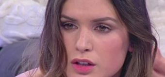 Marta dimentica Nicolò Brigante subito: il gossip con ex Uomini e Donne
