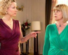 Tempesta d'Amore anticipazioni puntata 21 maggio: l'ingenuità di Charlotte