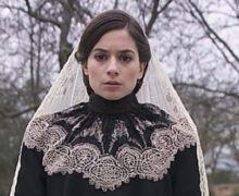 Una Vita anticipazione puntata 26 maggio: i turbamenti di Teresa