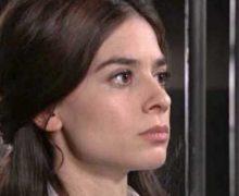 Una Vita anticipazioni puntata 28 maggio: Teresa implora Mauro