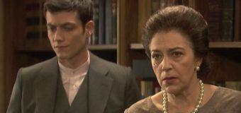 Anticipazioni Il Segreto puntata 14 giugno 2018: Prudencio inganna Francisca