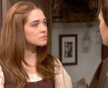 Anticipazioni Il Segreto puntata 15 giugno 2018: Francisca vs Julieta
