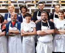 MasterChef All Stars debutta in inverno il nuovo format del famoso talent