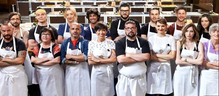 masterchef all star