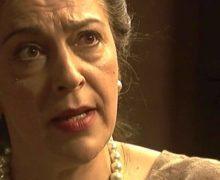 Anticipazioni Il Segreto puntate dal 19 al 23 novembre: Francisca Montenegro è in pericolo?