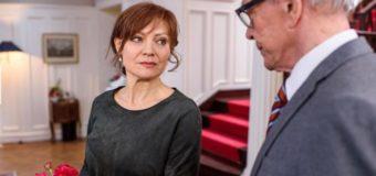 Tempesta d'Amore anticipazioni puntate dal 23 al 29 luglio 2018: Susan tenta il suicidio