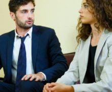 Un Posto al sole anticipazioni puntate dal 9 al 13 luglio 2018: tensioni tra Niko e Susanna