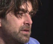 Un Posto al sole anticipazioni puntate dal 6 al 10 agosto 2018: l'arresto di Luca Grimaldi