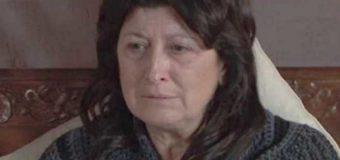 Anticipazioni Una Vita puntate dal 24 al 29 settembre 2018: Ursula incastra Cayetana