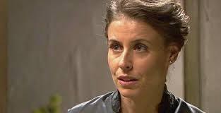 Anticipazioni Il Segreto puntate dal 21 al 27 gennaio 2019: Adela viene aggredita