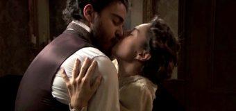 Anticipazioni Una Vita puntate dal 4 al 10 marzo 2019: scoppia la passione tra Olga e Diego
