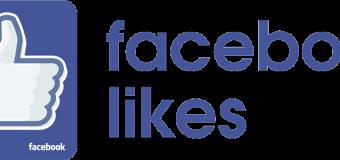 Comprare seguaci Facebook, dove e perchè farlo ?