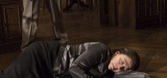 Anticipazioni Il Segreto puntate dal 18 al 24 marzo 2019: Gonzalo uccide Donna Francisca?