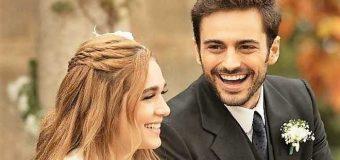 Anticipazioni Il Segreto puntate dal 1 al 6 luglio 2019: il matrimonio tra Saul e Julieta