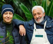 Anticipazioni Un Posto al sole puntate dal 1 al 5 luglio 2019: Raffaele vuole aiutare Diego