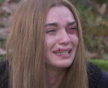 Anticipazioni Il Segreto dal 15 al 19 luglio 2019: Julieta è stata violentata!