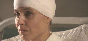 Anticipazioni Il Segreto puntate dal 8 al 12 luglio 2019: Adela sta per morire