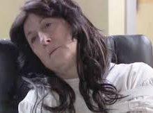 Anticipazioni Una Vita puntate dal 26 al 31 agosto 2019: Ursula viene rinchiusa in manicomio