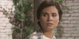 Anticipazioni Il Segreto puntate dal 9 al 13 settembre 2019: l'inganno di Maria