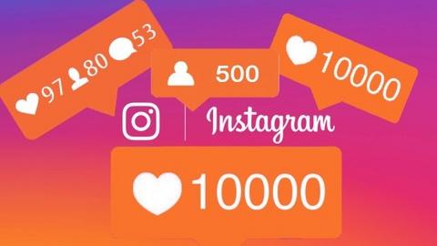 vip comprano followers Instagram