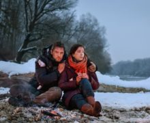 Anticipazioni Tempesta d'Amore puntate dal 7 al 13 ottobre 2019: Eva e Christoph si salveranno?
