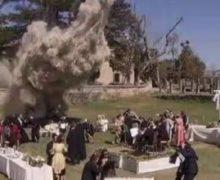 Anticipazioni Il Segreto puntate dal 4 al 10 novembre 2019: una bomba esplode a Villa Montenegro