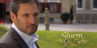 Tempesta d'Amore anticipazioni puntate dal 18 al 24 novembre 2019: la strategia di Christoph