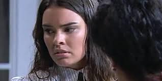 Una Vita anticipazioni dal 30 dicembre al 5 gennaio: colpo di scena per Leonor!