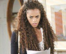 Anticipazioni Beautiful puntate 13-19 gennaio 2020: Zoe rischia di morire?