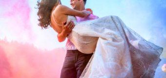 Anticipazioni Tempesta d'Amore puntate dal 23 al 29 marzo 2020: Denise e Joshua si sposano