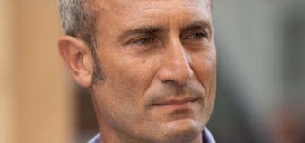Anticipazioni Un Posto al sole puntate dal 2 al 6 marzo 2020: il sacrificio di Fabrizio