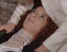 Anticipazioni Una Vita trama puntate dal 30 marzo al 5 aprile 2020: chi ha ucciso Celia?