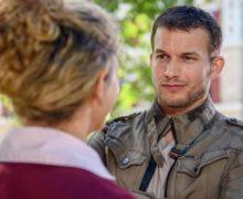 Anticipazioni Tempesta d'Amore puntate dal 18 al 24 maggio 2020: colpo di scena al Furstenhof