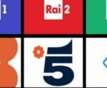 Guida TV 24-30 Agosto 2020