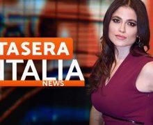 Stasera Italia, il Talk show dedicato alla politica