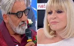 Trono Over Uomini e Donne: Gemma attacca Biagio