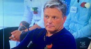 Uomini e Donne Gossip: Maurizio è già fidanzato?