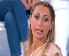 Uomini e Donne News: che fine ha fatto Valentina?