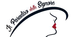 Anticipazioni Il paradiso delle signore dal 1 al 5 marzo 2021: arriva la sostituta di Clelia