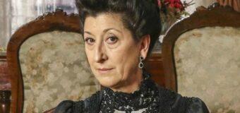 Anticipazioni Una Vita puntate dal 19 al 25 aprile 2021: Ursula mette sotto scacco Santiago