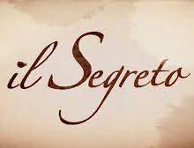 Anticipazioni Il Segreto puntata 18 aprile 2021: il piano di Adolfo