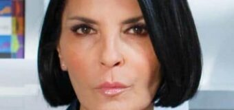Un Posto al sole anticipazioni puntate dal 14 al 18 giugno 2021: Marina scopre la verità